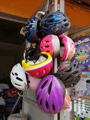 UK Used Helments | Sports Equipment for sale in Central Region, Kampala
