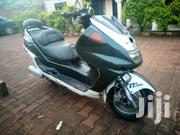 Yamaha Majesty 2004 Green | Motorcycles & Scooters for sale in Central Region, Kampala
