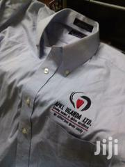 Label Your Staff Uniforms With Us | Other Services for sale in Central Region, Kampala