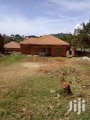 Very Big 3 Bedrooms Home On Quick Sale After Munyonyo On Ntebe Express | Houses & Apartments For Sale for sale in Central Region, Kampala