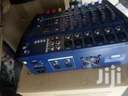 Yamaha Amp Mixer | Audio & Music Equipment for sale in Central Region, Kampala
