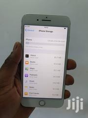 Apple iPhone 8 Plus 64 GB Silver | Mobile Phones for sale in Central Region, Kampala