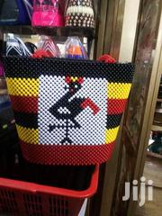 Beaded Bags | Bags for sale in Central Region, Kampala