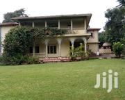 House Is for Rent in Bugolobi | Houses & Apartments For Rent for sale in Central Region, Kampala