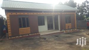 Two Bedroom House In Sonde For Rent