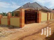 Brand New House for Sale 3bedrooms 2bathrooms Sitting Dining Modern | Houses & Apartments For Sale for sale in Central Region, Kampala