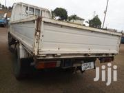 Mustibishi Canter | Trucks & Trailers for sale in Central Region, Kampala