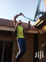 All Tv Dish Installation | Other Services for sale in Central Region, Kampala