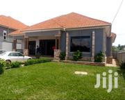 Three Bedrooms New Standalone House for Rent in Naayla-Kira at 1.3m | Houses & Apartments For Rent for sale in Central Region, Kampala