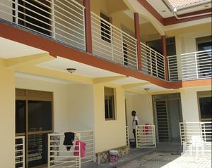Two Bedroom House In Kyaliwajjala For Rent