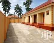 Single Bedroom House In Kira For Rent | Houses & Apartments For Rent for sale in Central Region, Kampala