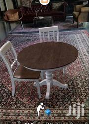 Two Seater Dinning Table for Sell | Furniture for sale in Central Region, Kampala