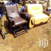 Rocking Chair for Sell | Furniture for sale in Central Region, Kampala