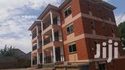 Apartments for Rent in Kirinya | Houses & Apartments For Rent for sale in Central Region, Kampala