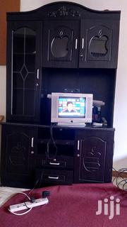 Cupboard/ Sideboard on Sale | Furniture for sale in Central Region, Kampala