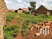 Land In Iganga Behind Uganda Railway Station For Rent | Land & Plots for Rent for sale in Eastern Region, Iganga