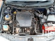 Dealing In Spare Parts, Mechanic For Volkswagen (VW)And Audi | Automotive Services for sale in Central Region, Kampala