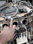 Dealing In Spare Parts, Mechanic For Volkswagen (VW)And Audi | Automotive Services for sale in Kampala, Central Region, Uganda