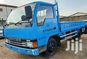 Mitsubishi Canter 1993 Blue | Trucks & Trailers for sale in Central Region, Kampala
