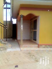 Focus Property Experts | Houses & Apartments For Rent for sale in Central Region, Kampala
