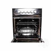 SPECIAL OFFER - BLUE FLAME GAS COOKER, 3 Gas Burners + 1 Electric Oven | Kitchen Appliances for sale in Central Region, Kampala