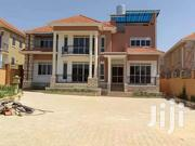Magnificent 5bedroom Home In Butabika At $450K | Houses & Apartments For Sale for sale in Central Region, Kampala