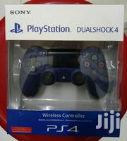 Ps4 PRO Controllers | Video Game Consoles for sale in Central Region, Kampala