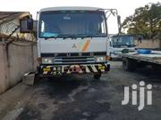 Fuso Fighter Engine 8DC8 | Heavy Equipments for sale in Central Region, Kampala