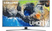 Samsung Tv 65inch Smart UHD 4k | TV & DVD Equipment for sale in Central Region, Kampala