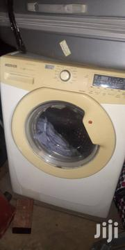 Washing Machine, Imported From the UK | Home Appliances for sale in Central Region, Kampala