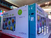 NEW HISENSE 49 INCHES SMART DIGITAL FLAT SCREEN | TV & DVD Equipment for sale in Central Region, Kampala