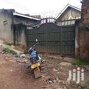 3bedrm Hse on Sale 65m Ugx Buziga   Houses & Apartments For Sale for sale in Central Region, Wakiso