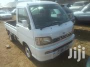 Daihatsu HIJET 1999 White | Trucks & Trailers for sale in Central Region, Kampala