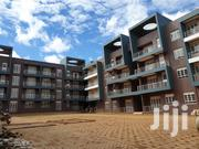 Naalya Flat Apartments for Sale on Condominium Titles | Houses & Apartments For Sale for sale in Central Region, Kampala