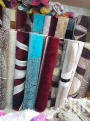 Carpet Furnishing | Home Accessories for sale in Central Region, Kampala