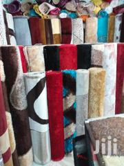Various Types Of Carpets | Home Accessories for sale in Central Region, Kampala