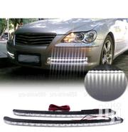 Mark X Fog Lights | Vehicle Parts & Accessories for sale in Central Region, Kampala