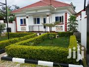Residential House | Houses & Apartments For Sale for sale in Central Region, Wakiso