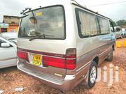 Toyota Super Custom UAY | Buses for sale in Central Region, Kampala