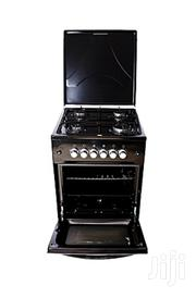 Blueflame All Gas Cooker And Oven | Restaurant & Catering Equipment for sale in Central Region, Kampala