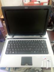 Laptop HP Compaq 2210b/CT 2GB Intel Core 2 Duo HDD 160GB | Laptops & Computers for sale in Central Region, Kampala