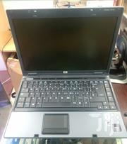 Laptop HP Compaq 6510b 2GB Intel Core 2 Duo HDD 320GB | Laptops & Computers for sale in Central Region, Kampala