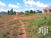 Gayaza-Dundu Highway View Estate | Land & Plots For Sale for sale in Central Region, Wakiso