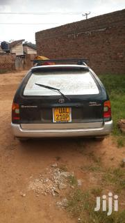 Toyota Corolla 1998 | Cars for sale in Central Region, Kampala