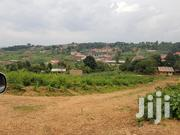 50*100ft Plots On Namugongo-sonde Hill | Land & Plots For Sale for sale in Central Region, Wakiso