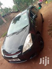 Cars For Hire For Self Drive Only Per Day | Automotive Services for sale in Central Region, Kampala