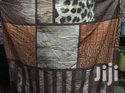 Duvet Covers | Home Accessories for sale in Central Region, Kampala