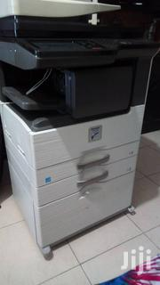 Sharp Copier | Printers & Scanners for sale in Central Region, Kampala