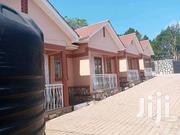 Rentals Is For Sale In Kyanja | Houses & Apartments For Sale for sale in Central Region, Kampala