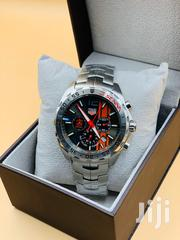 Tag Heuer Formula 1 SENNA | Watches for sale in Central Region, Kampala